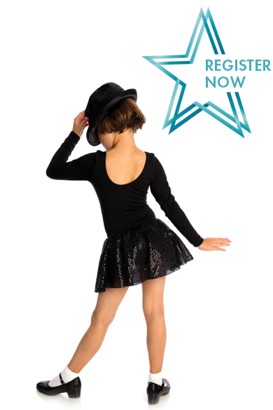 dance classes for toddlers, teens, adults in NJ